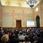 4_magyar-vietnami_rektori_konferencia-2