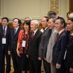 9_magyar-vietnami_rektori_konferencia-2